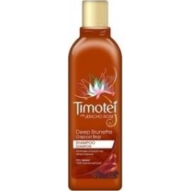 Timotei Jericho Brunette Shampoo 250ml