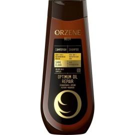 Orzene Optim Oil Repair Shampoo 400ml