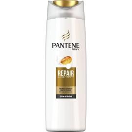 Pantene Pro-V Shampoo Repair & Protect 250ml