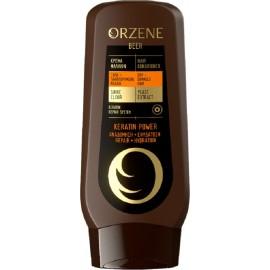 Orzene Beer Keratin Power Conditioner 250ml