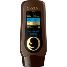 Orzene Beer Everyday Care Conditioner 250ml