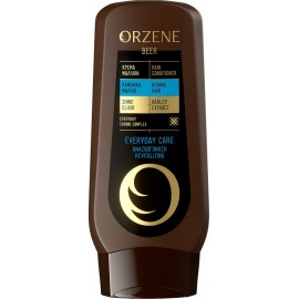 Orzene Beer Everyday Care Conditioner 250ml