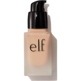 e.l.f Cosmetics Flawless Finish Foundation Alabaster 20ml
