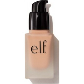 e.l.f Cosmetics Flawless Finish Foundation Sand 20ml
