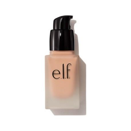 e.l.f Cosmetics Flawless Finish Foundation Sand 20ml
