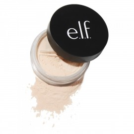 e.l.f Cosmetics E.l.f High Definition Powder Soft Luminance