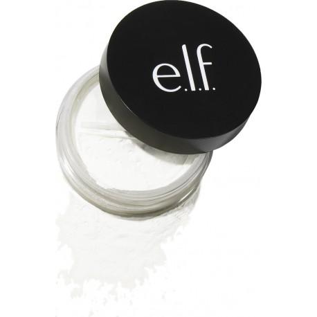 e.l.f Cosmetics E.l.f High Definition Powder Sheer