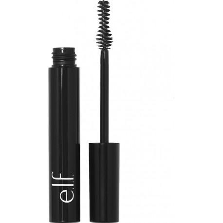 e.l.f Cosmetics Eye Enhancing Mascara