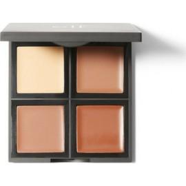 e.l.f Cosmetics Cream Contour Palette 83342 12.4gr