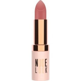 Golden Rose Nude Look Perfect Matte Lipstick 03 Pinky Nude