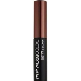 Maybelline Tattoo Brow 3 Day Gel Tint 1 Light Brown