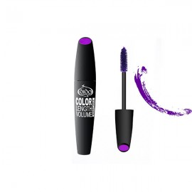 Dido Cosmetics  Volume Express Mascara Purple