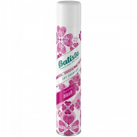 Batiste Dry Shampoo - Blush (400ml)
