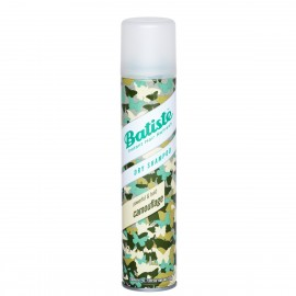 Batiste Dry Shampoo - Camouflage (200ml)