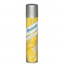 Batiste Dry Shampoo Plus - Brilliant Blonde (200ml)