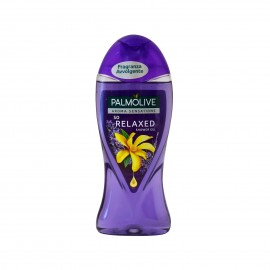 PALMOLIVE AROMA SENSATIONSSO RELAXED  (250ml)