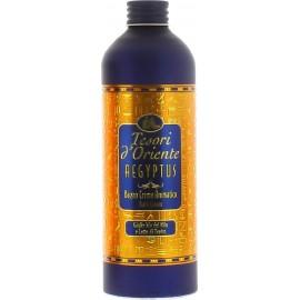 Tesori d'Oriente Aegyptus Bath Cream 500ml
