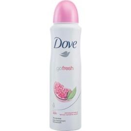 Dove Go Fresh Pomegranate Spray 150ml