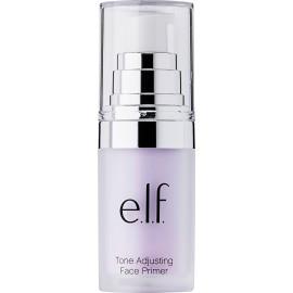 e.l.f Cosmetics Brightening Lavender Face Primer 14ml