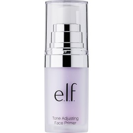 e.l.f Cosmetics Brightening Lavender Face Primer 14ml