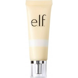 e.l.f Cosmetics Beautifully Bare Luminous Matte Makeup Primer 28,5ml