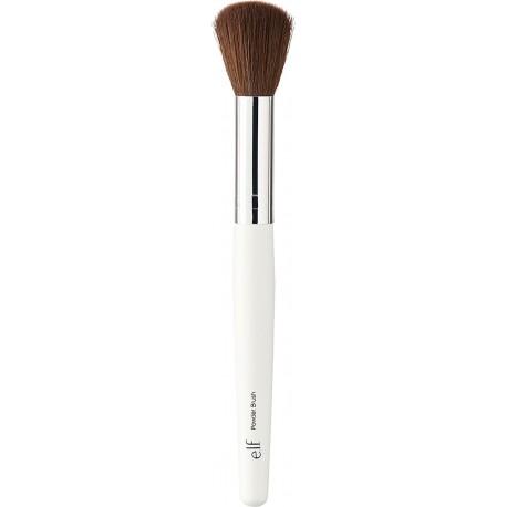 e.l.f Cosmetics Powder Brush