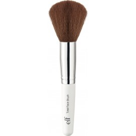 e.l.f Cosmetics Total Face Brush
