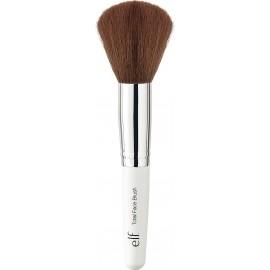 e.l.f Cosmetics Total Face Brush