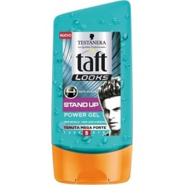 Testanera Taft Gel Stand Up 150ml