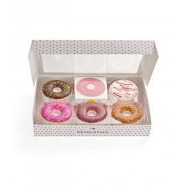 I Heart Revolution Donut Tray
