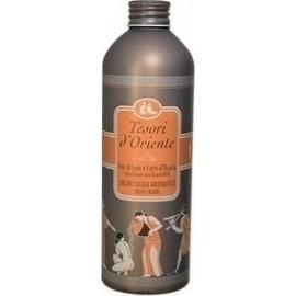 Tesori d'Oriente Fiordi Loto Bath Cream 500ml