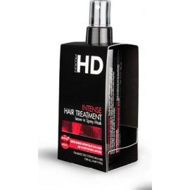 Farcom HD Intense Hair Treatment Leave-in Spray Mask 150ml