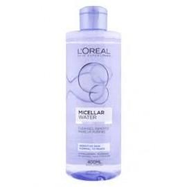 L'Oréal Micellar Water - 400 ml