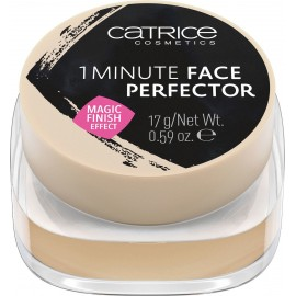 Catrice Cosmetics 1 Minute Face Perfector 010 One Fits All 17gr