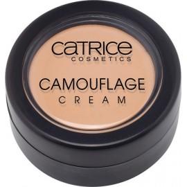 Catrice Cosmetics Camouflage Cream