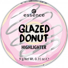 Essence Glazed Donut Highlighter 9gr