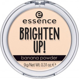 Essence Brighten Up Banana Powder 10 Bababanana 9gr