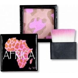 W7 Cosmetics Africa Bronzer Powder 8gr