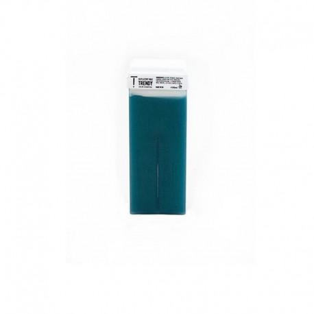 TRENDY Κερί Ρολέτα Φυσικό Aloe Vera 100ml