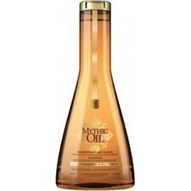 L'Oreal Professionnel Mythic Oil Shampoo 250ml