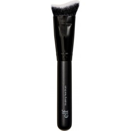 e.l.f Cosmetics Sculpting Face Brush