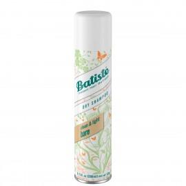 Batiste Dry Shampoo - Bare (200ml)