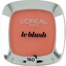 L'Oreal Le Blush 160 Peach