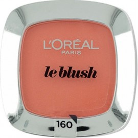 L'Oreal Le Blush 160 Peach
