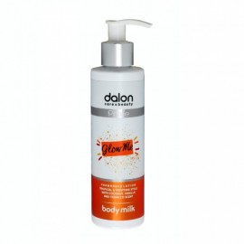 DALON PRIME BODY MILK GLOW ME 200ML