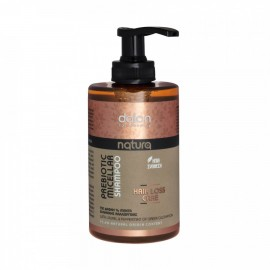 Prebiotic Micellar Shampoo Hair Loss Care