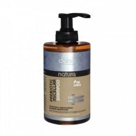 Prebiotic Micellar Shampoo Dandruff Care