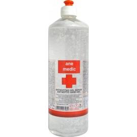 Ane Medic Αντισηπτικο Gel Χεριων 350ml