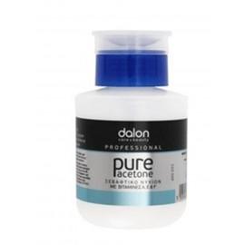 Dalon Pure Acetone 200ml