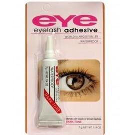 eyelash adhesive κολλα για βλεφαριδες
